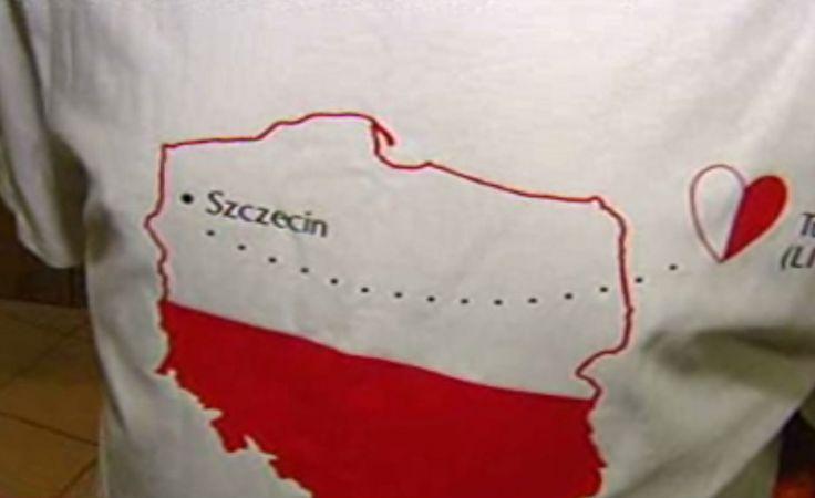Paczki dla Polaków z Wileńszczyzny już w drodze