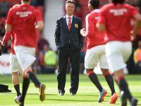 Ambitne plany United. Lato piekielnie gorące