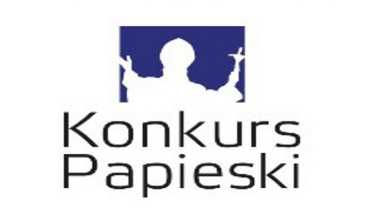 Konkurs Papieski (fot. materiały organizatora)