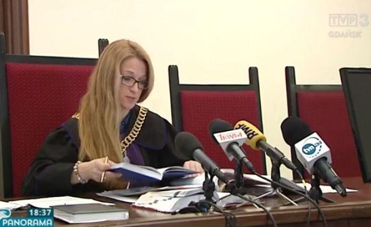 Posłanka Pomaska kontra radna Kołakowska