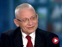Dorn: bardzo prawdopodobne, że kandydatem PiS na premiera będzie pani Beata Szydło