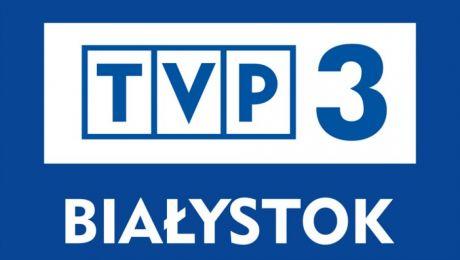 fot.arch.TVP3 Białystok