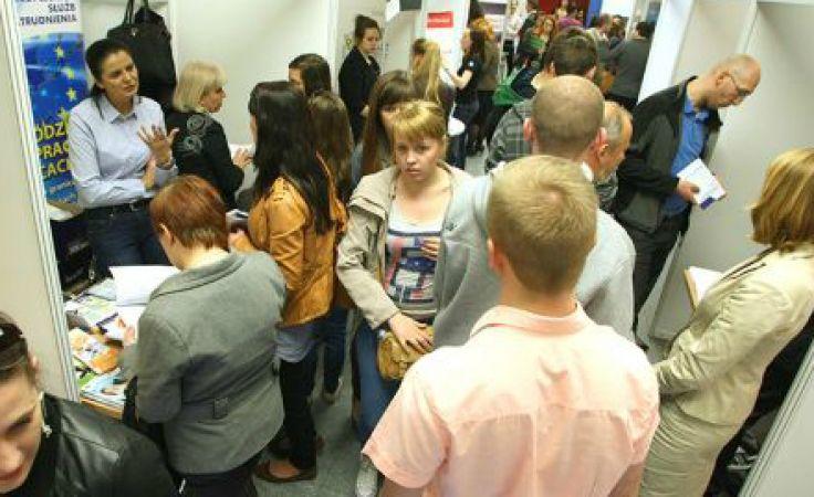 fot.www.targikielce.pl