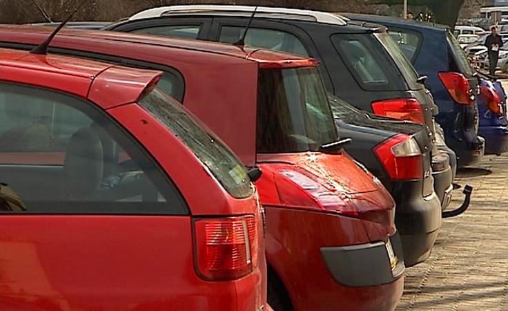 Koniec z bezpłatnym parkowaniem w centrum Rzeszowa