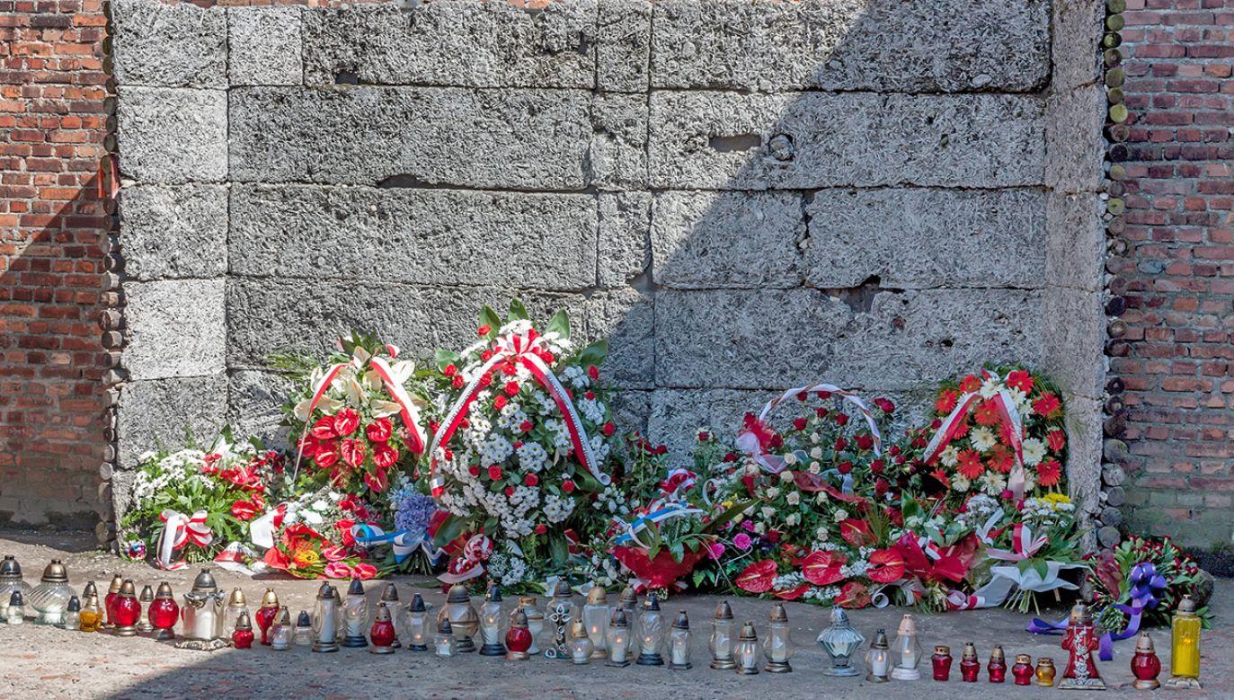 O sprawie zawiadomiono prokuraturę (fot. Shutterstock/Yakov Oskanov)