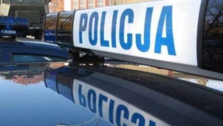 Policjanci oraz prokuratura wyjaśniają przyczyny i okoliczności tragicznego wypadku