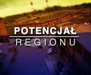 Potencjał Regionu