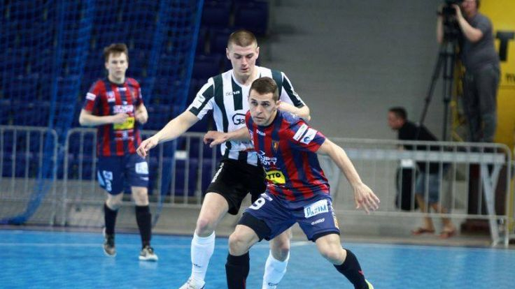 facebook.com/futsalekstraklasa/photos