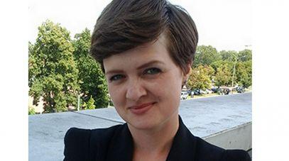 Joanna Kałabun zaginęła 13 grudnia 2014 r.