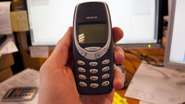 Premiera nowej odsłony kultowego telefonu ma mieć miejsce 26 lutego (fot. Flickr/ Kevin Steinhardt)
