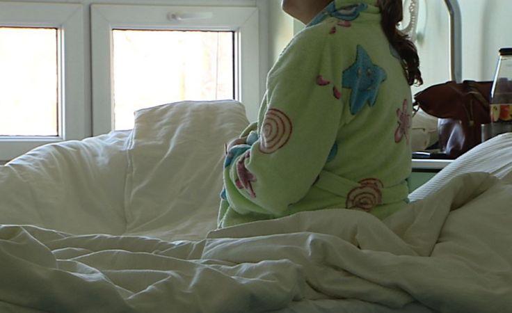 Kompleksowa opieka nad kobietami w ciąży