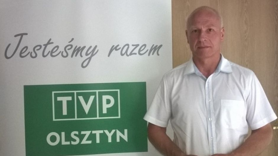 Kazimierz Kiejdo, burmistrz Pieniężna