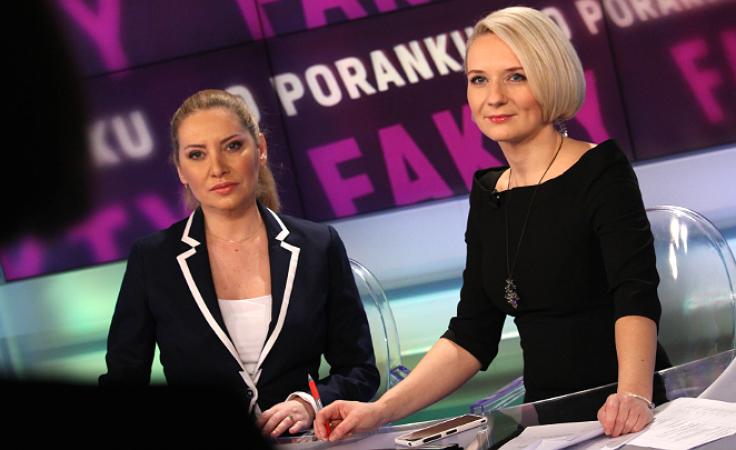(fot. Łukasz Owsiany)