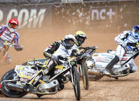 Grand Prix Polski na żużlu