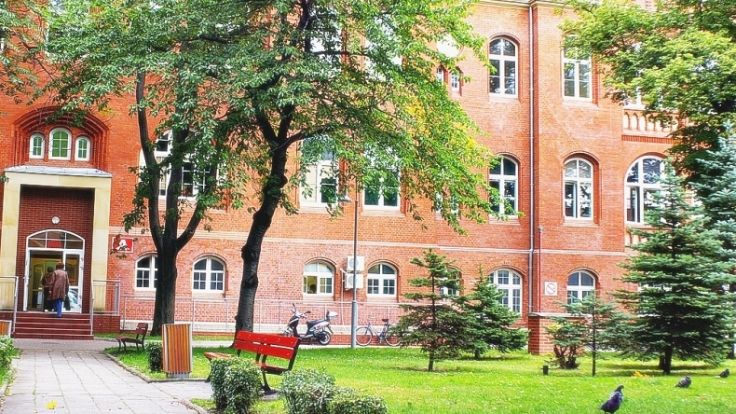 (fot. arch. TVP3 Wrocław)