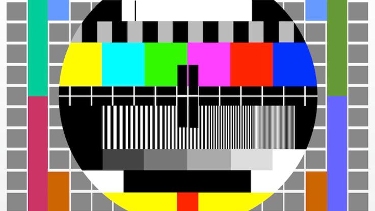 Za nadawanie sygnału odpowiada firma Emitel