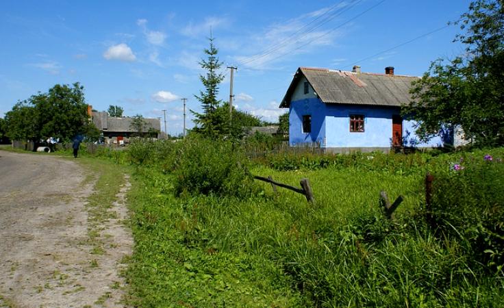 (fot. hanaczow.pl)