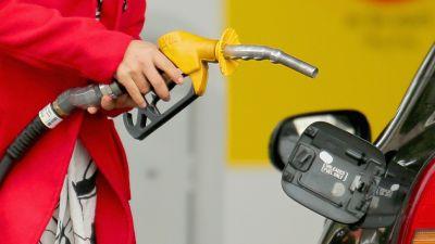 Kowalczyk o podwyżce cen paliwa: nic na ten temat nie wiem