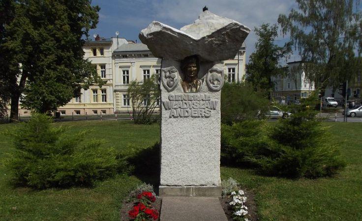 fot. www.geografia-mg.cba.pl