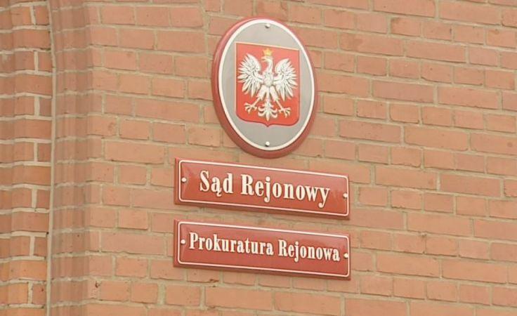 Analiza resortu wykazała niezadawalającą efektywność sądów rejonowych w Elblągu i Braniewie