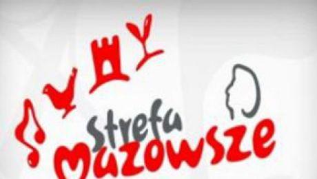 Strefa Mazowsze
