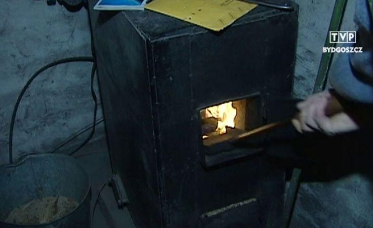 Nie zwlekaj z przeglądem komina i pieca