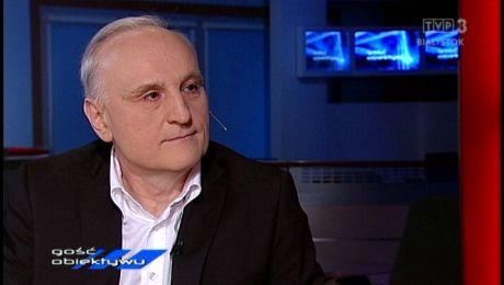 Zbigniew Sulewski, 17.07.2018