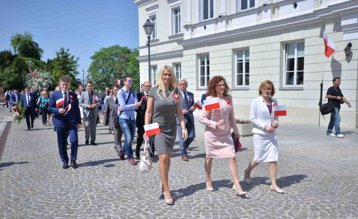 fot.Kamila Błaszkiewicz 0 (10)