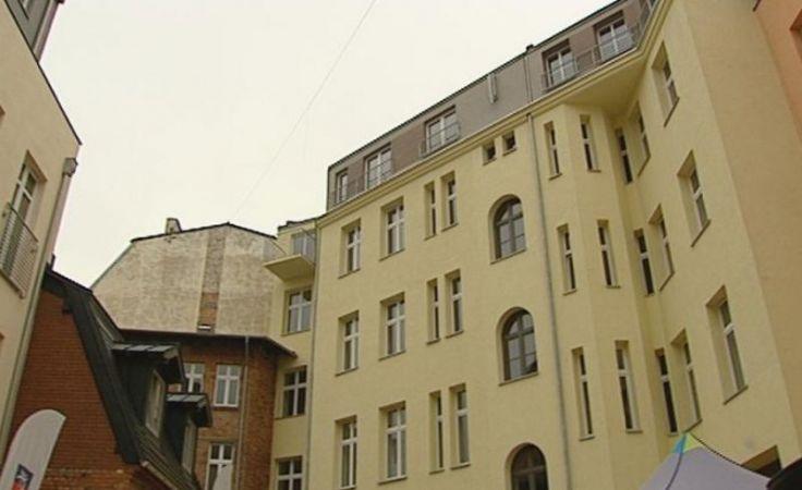 TVP3 Szczecin (archiwum)