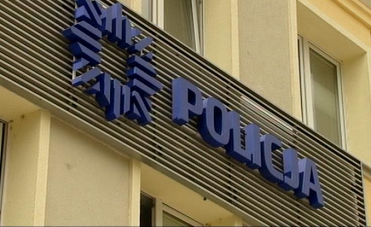 Policjanci zarzucają mobbing naczelnikowi i chcą jego dymisji