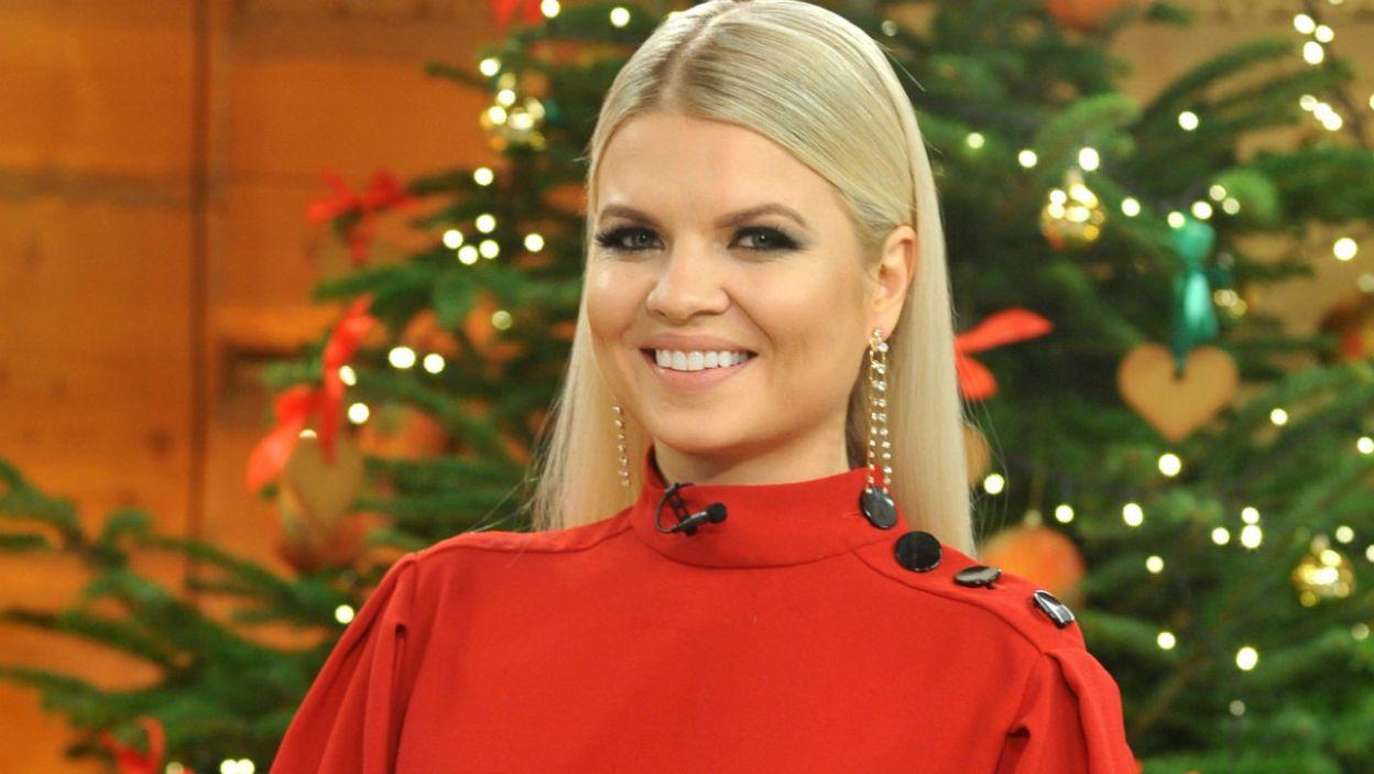 """Święta to spotkania z rodziną, czas refleksji i miłości. Marta Manowska sprawdza, co słychać u uczestników programu """"Rolnik szuka żony"""""""