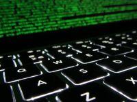 PGZ i Microsoft razem dla bezpieczeństwa Polski