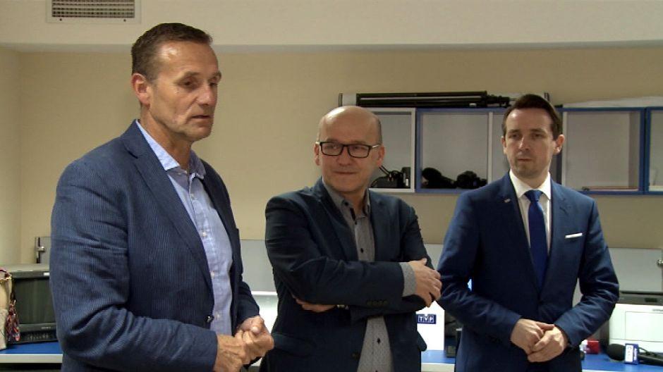 fot. TVP3 Kraków (1)