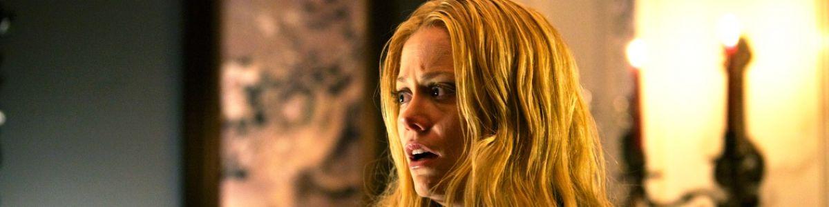 """Grimm"" – odc. 17-18"