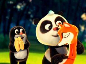 krecik-i-panda-ciekawa-pulapka-odc-4