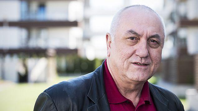 Otar Tatiszwili