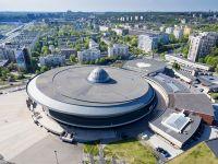 Śląskie: Wielu prezydentów miast wybranych w pierwszej turze