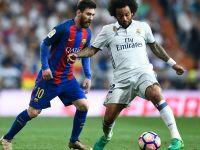 Ostatnia prosta w La Liga. Dla kogo mistrzostwo?