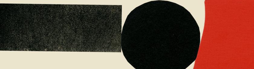 grudzien-z-audrey-hepburn-szarada