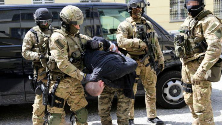 Fot: materiały operacyjne policji/policja.waw.pl