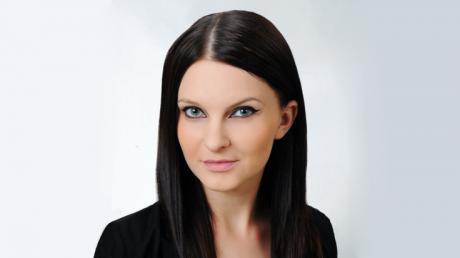 Karolina Ciesielska