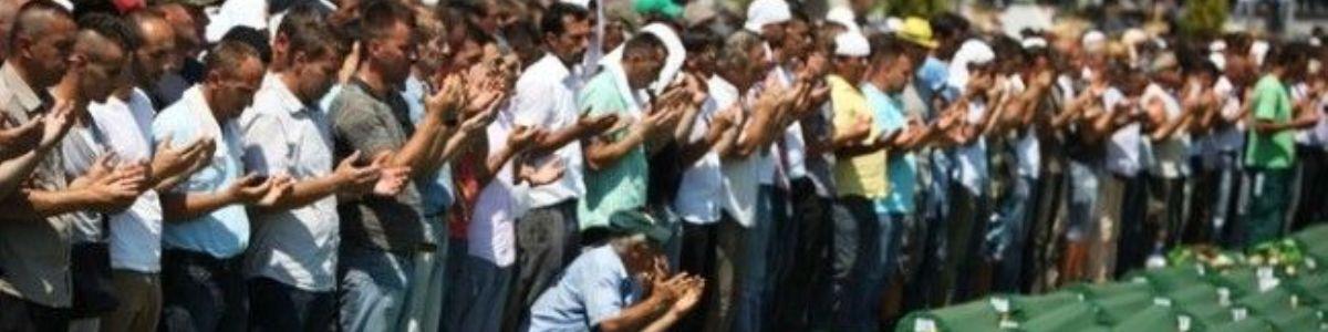 Czy Państwo Islamskie zaatakuje  Bałkany?