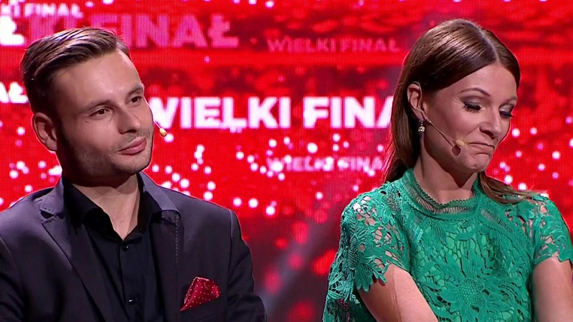 Wielki Test o polskich kryminałach – runda finałowa
