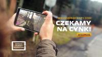(fot. pexels.com; TVP Wrocław)