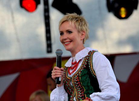 Festiwal Godki Krakowskiej, Skała