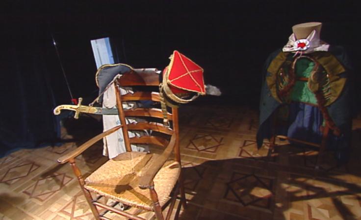 Jubileusz Polskiego Teatru Ludowego