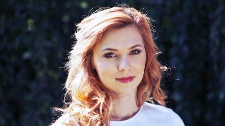 katarzyna.skrzyszowska@tvp.pl