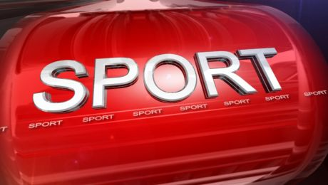 Informacje Sport