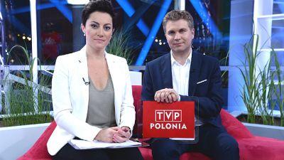 Halo Polonia