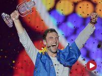 Eurowizja 2015 – Finał